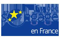 europesengageenfrance